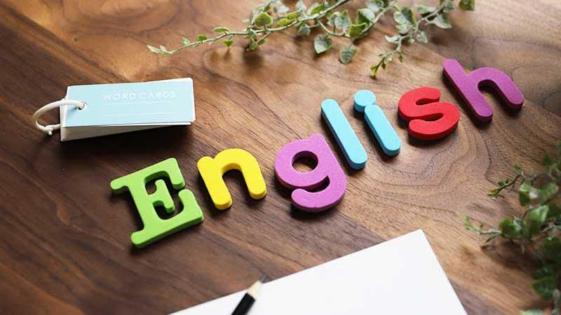 小学生の英会話スクール
